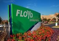 Floyd News Economic Impact 1