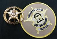 featured-bartow-county-sheriffs-office1