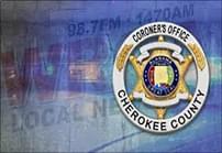 Cherokee-Alabama-Coroners-office2