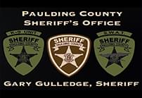 featured-paulding-county-assault1