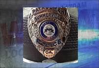 featured summerville police story july 2