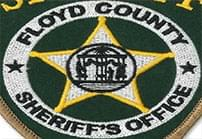 featured-Floyd-County-Sheriff-Office1