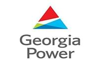 Georgia Power offering special payment options for customers during COVID-19 pandemic recovery
