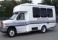 bartow-transit-featured1