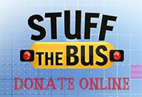 featured stuff the bus