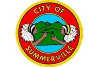 featured city of summerville