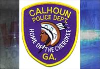 featured-calhoun-police-release1