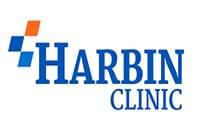 Harbin-Featured-Image1