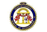 GBI-Logo1
