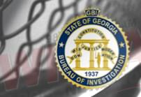 featured GBI Arrests