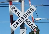 Railroad-Crossing-2