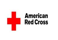 red-cross1