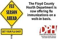 featured ga dph flu