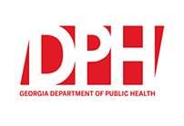 GA DPH Featured