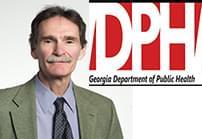 featured DrV GA DPH