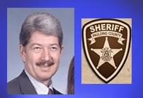 featured Paulding sheriff reward