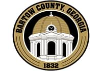 featured road bartow