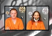 featured centre robbery bros