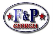 F & P Georgia announces $22.8 million expansion in Floyd County