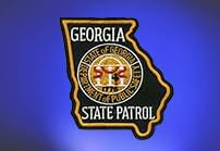 GSP Stops High-Speed Chase in Chattooga County