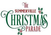 featured summerville christmas