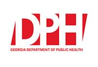 GA DPH Featured