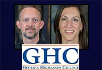 featured GHC Advisor story