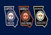 GSP Logo Featured