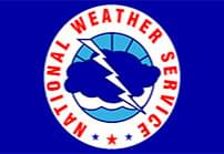 featured-Nation-Weather-Service1