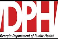 Featured GA DPH