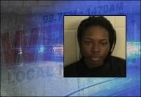 Woman charged with aggravated assault