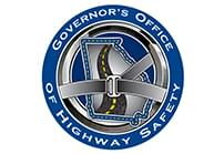 featured-gov-office-highway-safety1