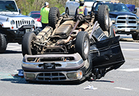 featured april 1st wreck