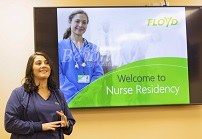Nurse_Residency_Graduation_2021g