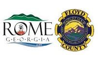 rome floyd county