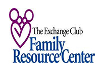 Exchange Club Family Resource Center Logo