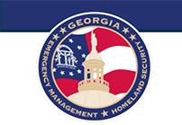 GEMA logo Featured