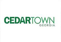 featured cedartown