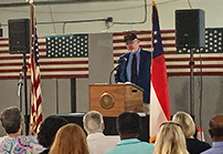 featured Memorial Day Service 2021