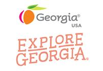 featured explore ga