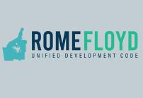 rome floyd development code1