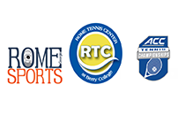 Rome to Host 2022 ACC Tennis Championships