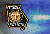 Fatal wreck Saturday on Highway 53/Farmville Road, GSP investigating