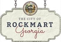 city of rockmart