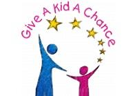 give kids a chance