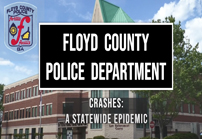 featured FCPD Video Crashes