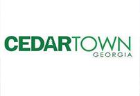 featured City of Cedartown