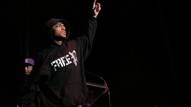 Prodigy of Mobb Deep Passes Away From Sickle-Cell Complications