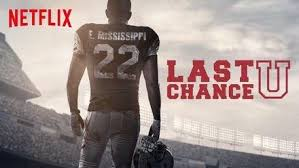 Last Chance U Should Be Required Viewing For All