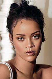 Rihanna's House Burglarized – You'll Never Guess Who Wants to Protect Her